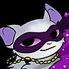 GoldenWolf2424's avatar