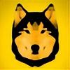 GoldenWolfGFX's avatar