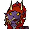 Goldenwolfmidna's avatar