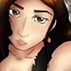 Goldenwolfrunner's avatar