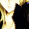 goldenxpaladin's avatar