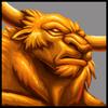 GoldenYak's avatar