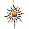 GoldenYears's avatar