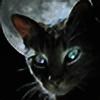 goldenzeal's avatar