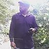 golder86's avatar