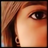 GoldEzgi's avatar