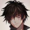 Goldfang-da-great's avatar