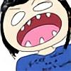 Goldfhie's avatar