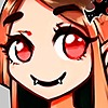 Goldfinch-tyan's avatar