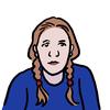 Goldfinch23's avatar