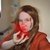GoldfinchBeadery's avatar