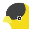 GoldfinchDesigns's avatar
