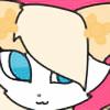 GoldFire40's avatar