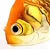 goldfish-account's avatar