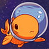 Goldfish-In-Space's avatar