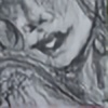 goldfish1871's avatar