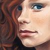 GoldFish2007's avatar