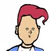 GoldFishArmada's avatar