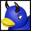 Goldfishdreams's avatar