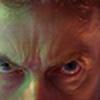 goldfishdrum's avatar