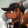 GoldfishGam3r's avatar