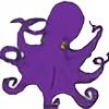 GoldfishGlamour's avatar