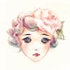 goldfishkang's avatar
