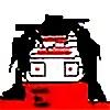 Goldfishlover73's avatar