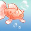 GoldfishSauce's avatar