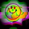 GoldFlash101's avatar
