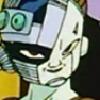 GoldFrenata's avatar