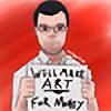 goldgardian's avatar