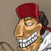GoldGat's avatar