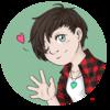 goldgirl5's avatar