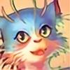 goldgust's avatar