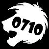 Goldguy0710's avatar
