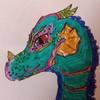 Goldheart1's avatar