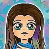 GoldheartArt's avatar