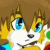 Goldie-P2Luigi's avatar