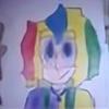 GOLDIE2963's avatar