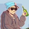 GolDie8387's avatar