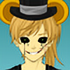 goldiebears-erin's avatar