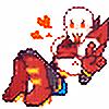 GoldieDash19's avatar