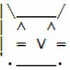 GoldieFox's avatar