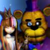 goldiefredber's avatar