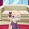 GoldieISamazing's avatar