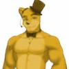 GoldieIsHereForYou's avatar