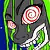 GoldielocksPyro's avatar