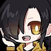 GoldieParadise's avatar