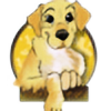 GoldieRetriever's avatar